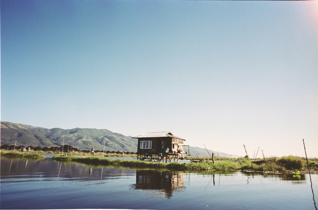 Inle (3)