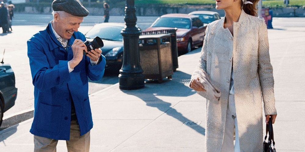 5499aa2c9803c_-_hbz-bill-cunningham-article
