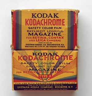 Kodachrome_Box
